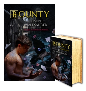 Bounty Combo Promo
