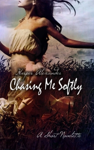 Chasing Me Softly Cover
