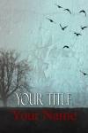 premade exclusive book cover 124