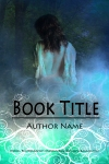 premade exclusive book cover 158