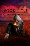 premade exclusive book cover 159