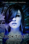 premade exclusive book cover 161
