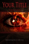 premade exclusive book cover 26 SOLD