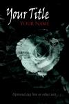 premade exclusive book cover 27