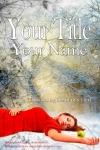 premade exclusive book cover 35
