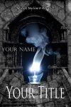 premade exclusive book cover 36