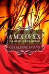 premade exclusive book cover 66 ebook