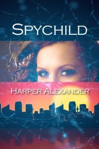 spychild-new-cover-facebook.jpg