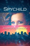 spychild new for internet