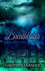 breathtaker new