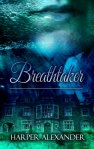 breathtaker new