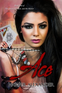 Ace cover newer new ebook