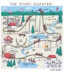 Story Cartoon