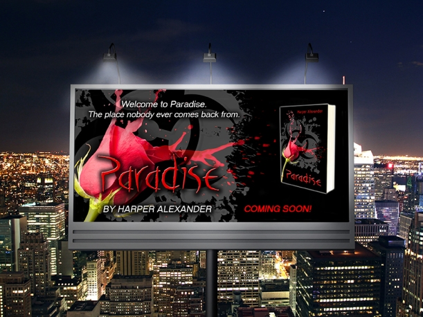 Paradise Ad 1 Lowres