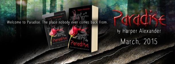 Paradise Banner 1