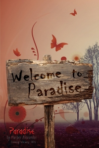 Paradise Promo 3 Lowres