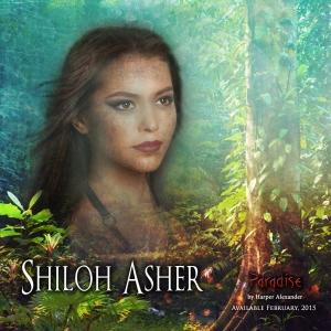 Paradise Shiloh Profile