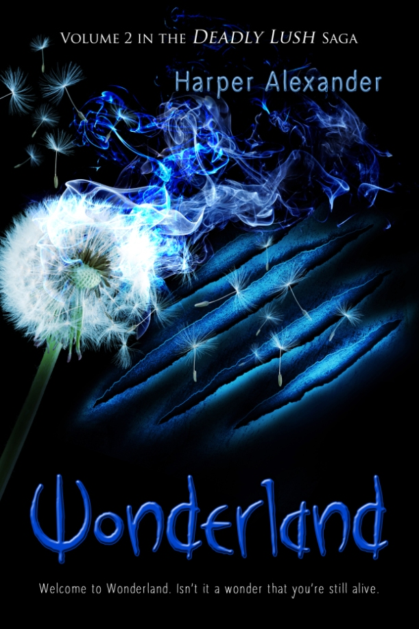 wonderland-cover-official